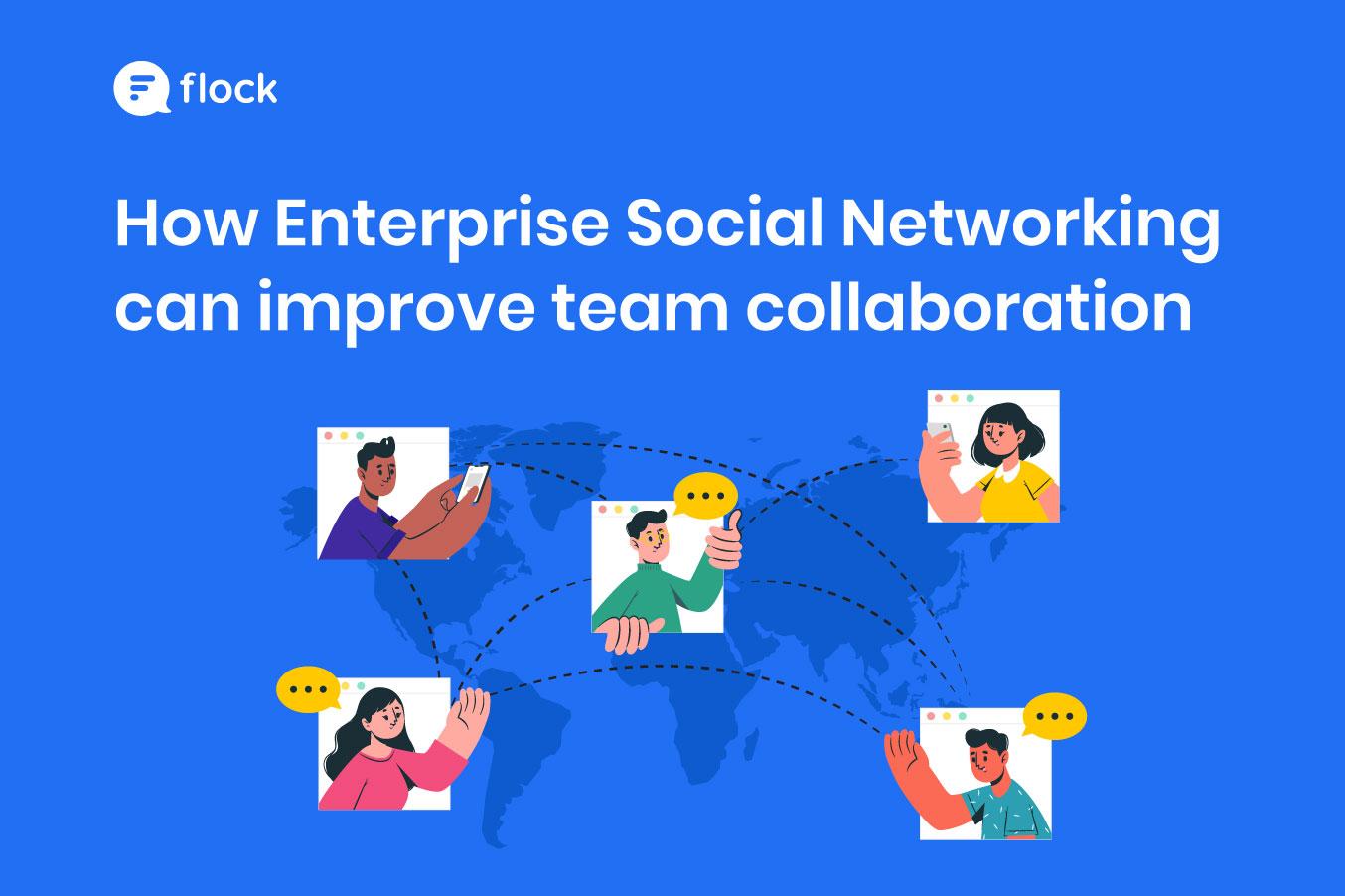 03_EnterpriseSocialNetworking_Blog