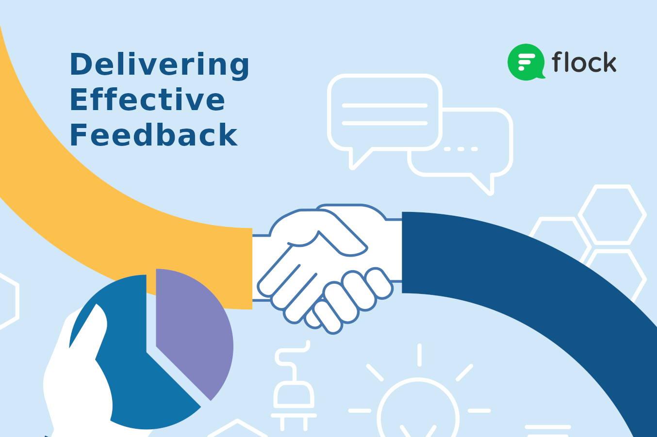 Delivering Effective Feedback