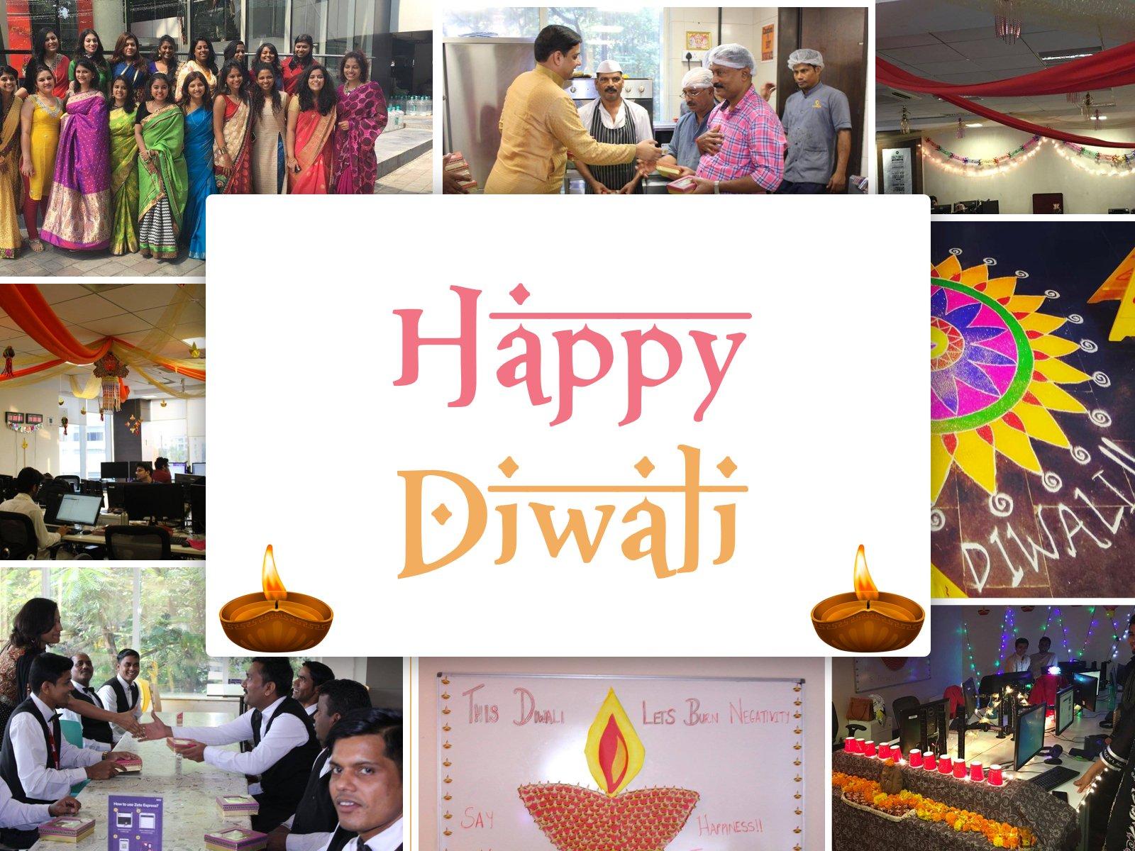 Diwali Poster 3