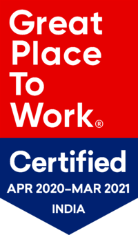 GPTW Certified_PNG_HiRes_APR 20 - MAR 21