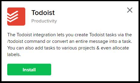 Todoist_Install_01