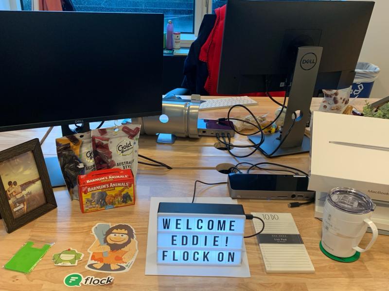 desk-computer-flock-sign