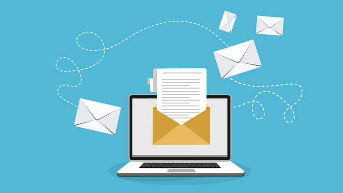 When to Use CC vs BCC in Professional Emails