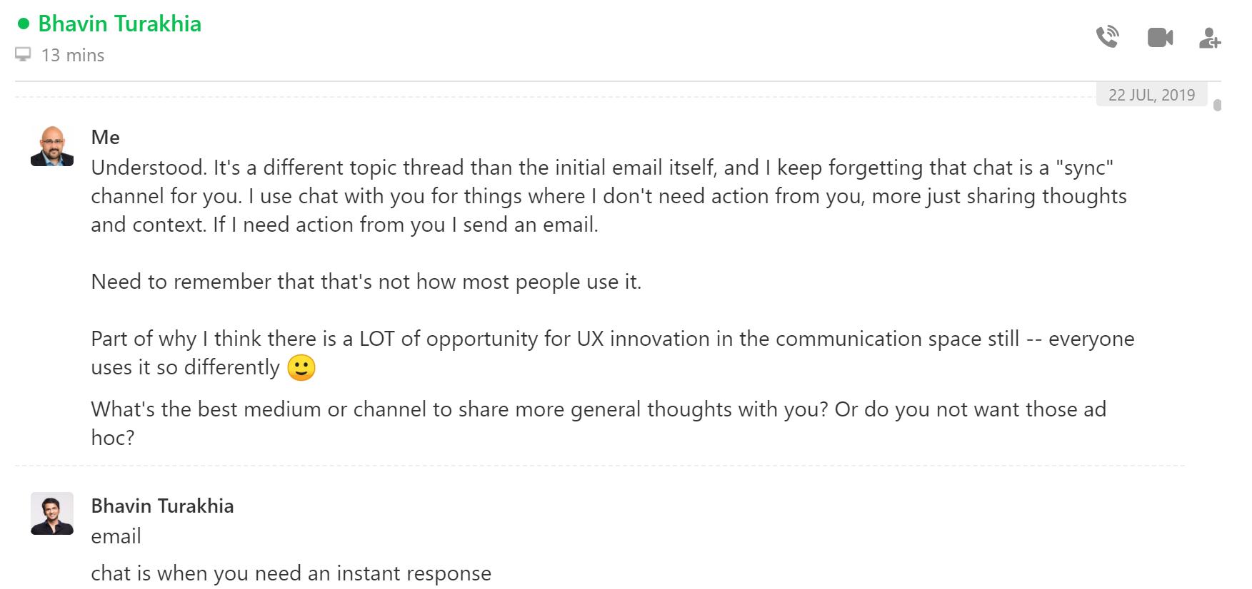 communication-ask