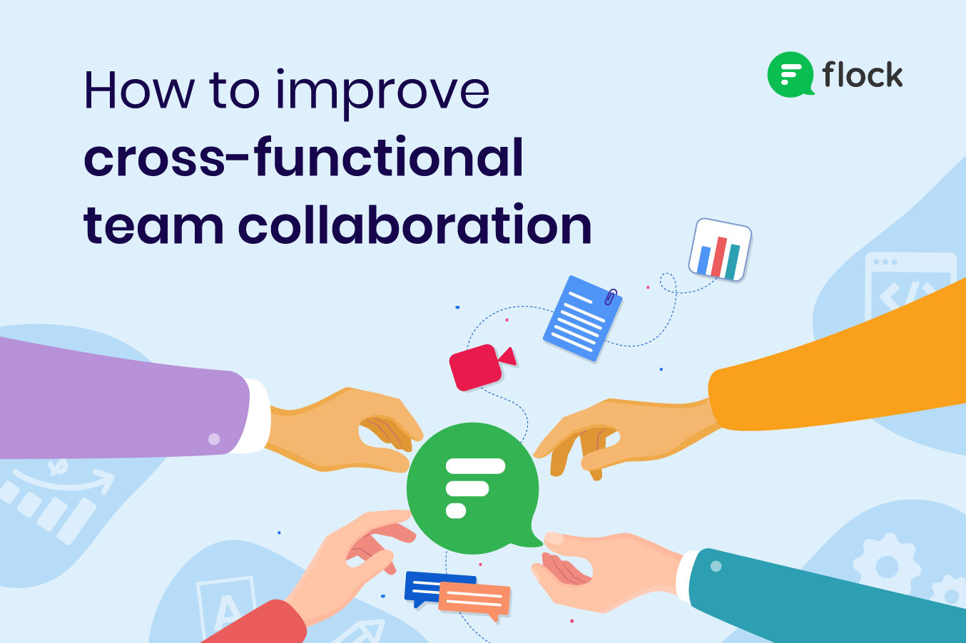 cross-functional-collaboration