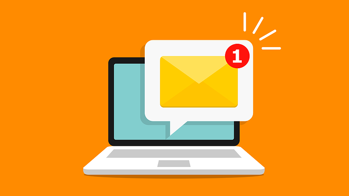 """7 Professional Email Templates to Say """"Thank You"""""""