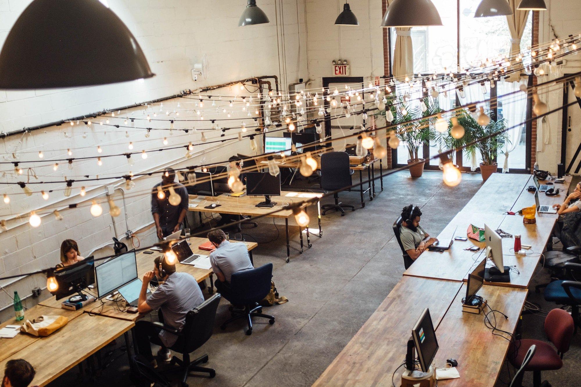 flock-freelancers-working