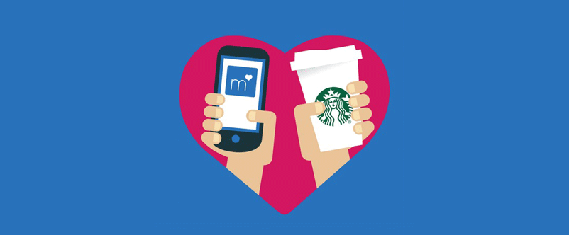 starbucks-match-date-campaign-valentines-day-meet-at-starbucks