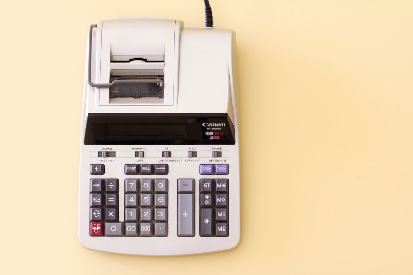 accounting tools for small businesses