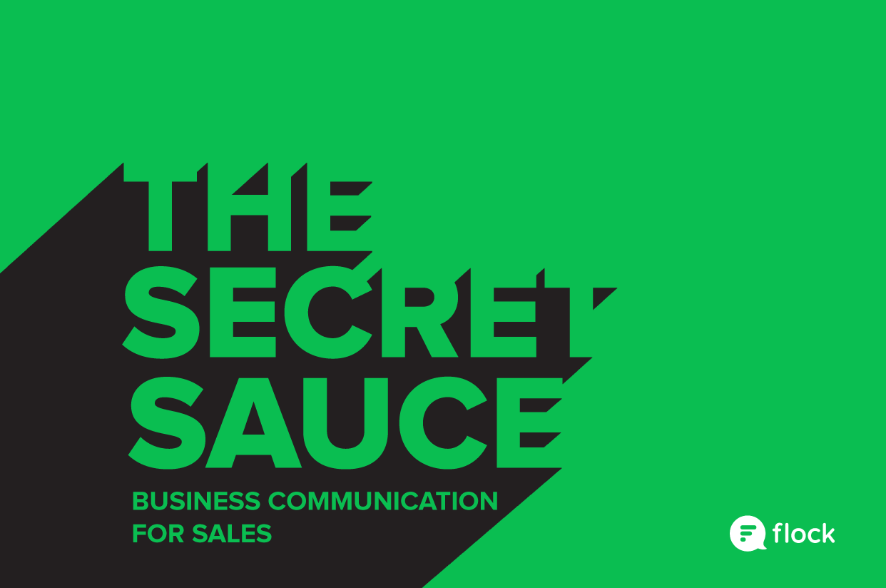 Dos and Don'ts of Business Communication for Sales Teams