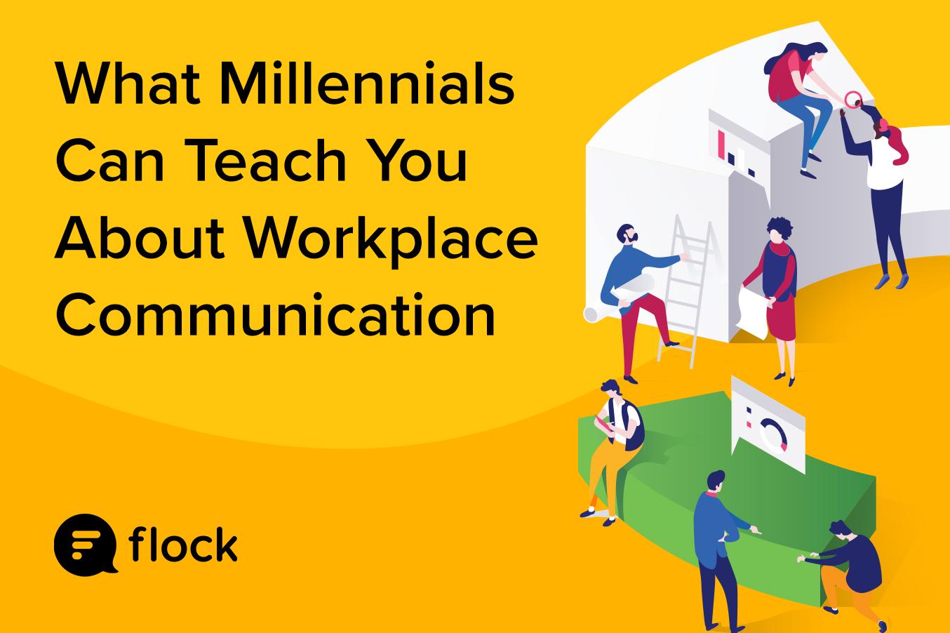 blog-millennials
