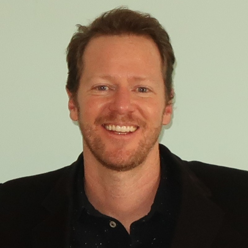 Jeremy Hillpot
