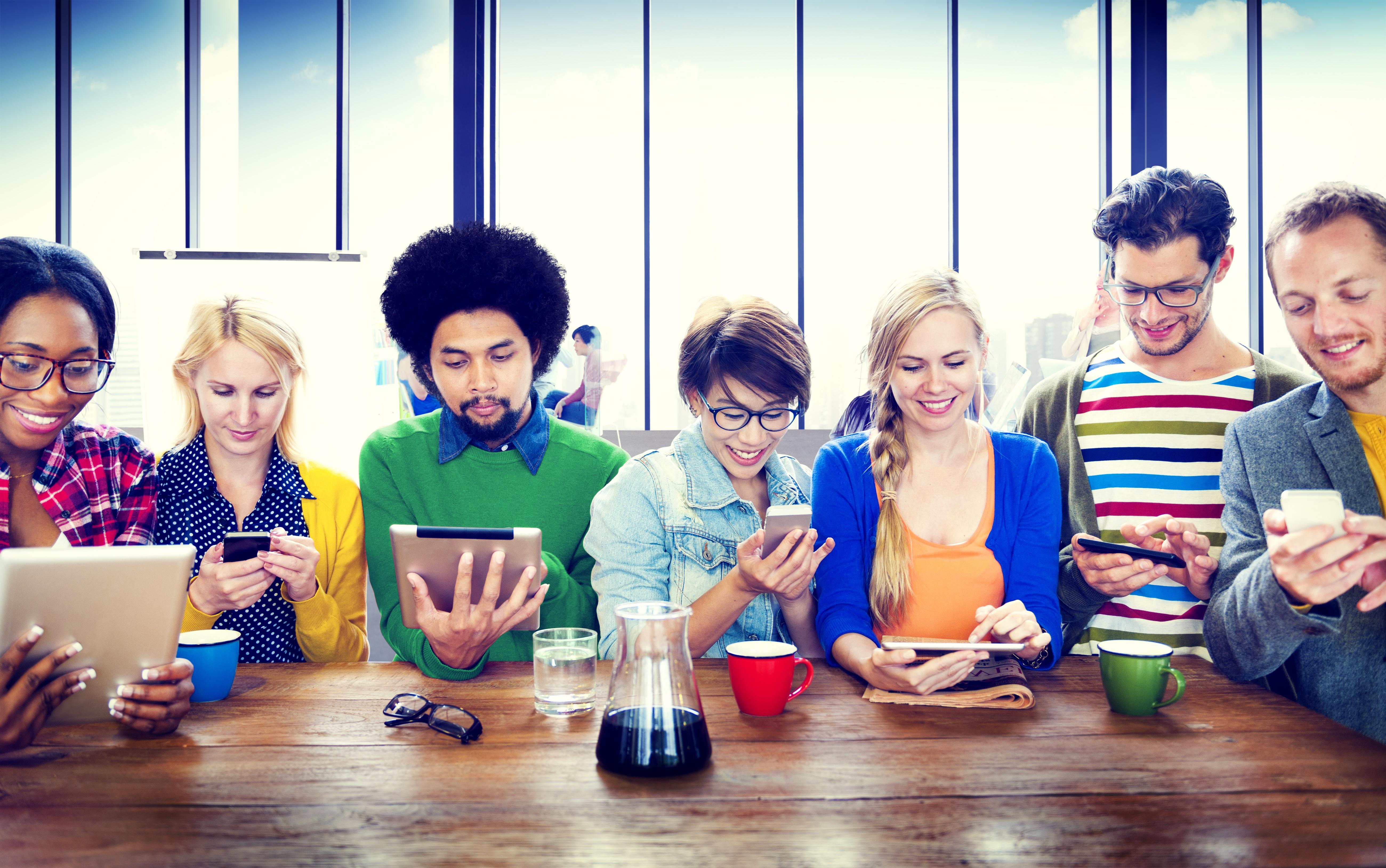 team-communication-tools
